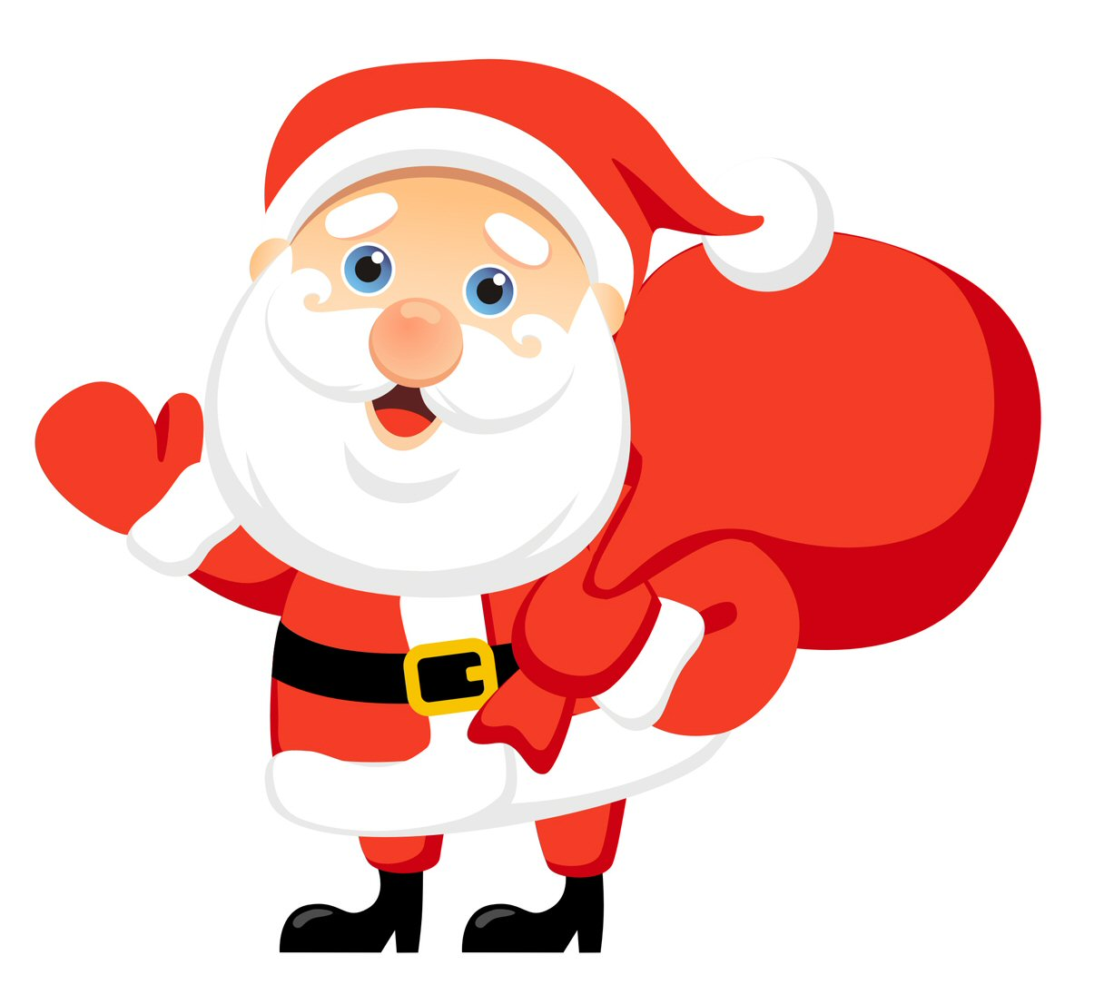 Letters to santa technostories if youre looking for a quick christmas theme activity to carry out with some younger children then writing a letter to santa is always a popular option spiritdancerdesigns Choice Image