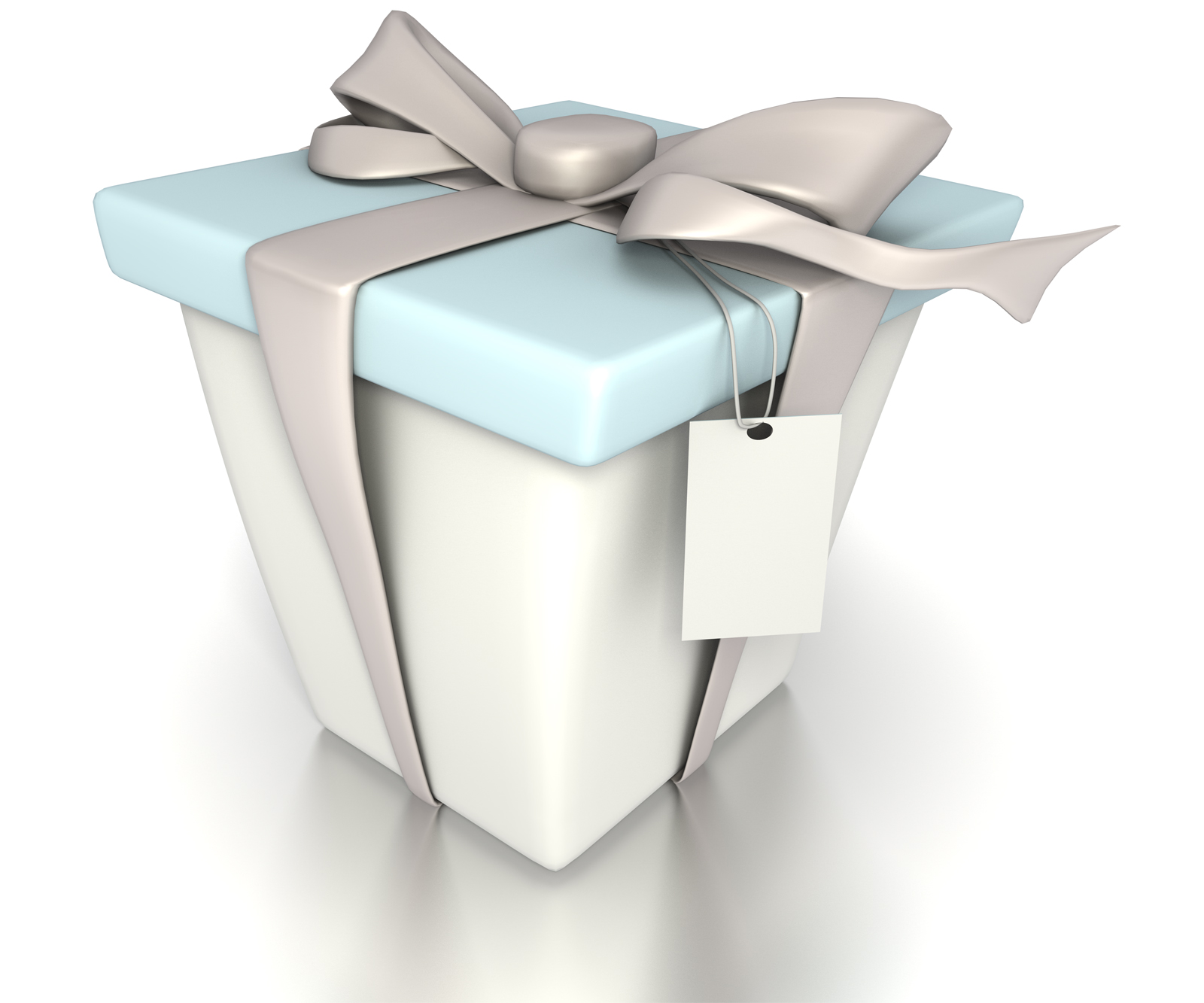 the gift descriptive writing A descriptive paragraph can captivate a reader and enliven an essay  on a tiny  unicycle―a gift i received last christmas from a close friend.